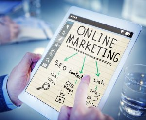 RK Alker offering a Free Author SEO & Online Marketing eLearning & Online Course Consultation for authors, writers, children's authors and kids authors in Lancashire, England, United Kingdom 01772970190