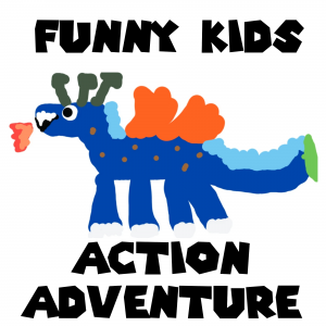 donate a picture of funny kids books for children drawn by a child in RK Alker funny kids authors drawing competition for kids in chorley lancashire england Tel 01772970190